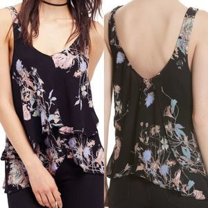 🆕Free People On the Top Tank